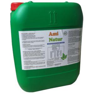 Ami Natur – Aminoácidos 12%