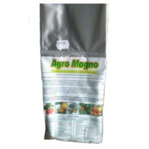 Agro Magno – Aminoácidos solubles