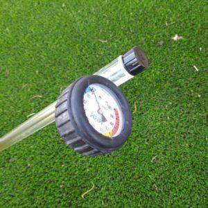 Tensiómetro FitoTech medidor de humedad de suelo