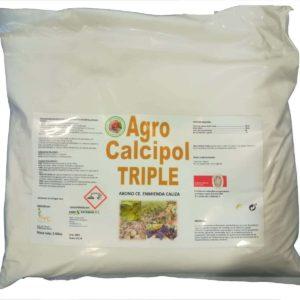 Agro Calcipol Triple